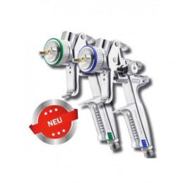Stříkací pistole SATAminijet 4400 B RP