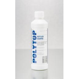 Šampon pro matné laky POLYTOP