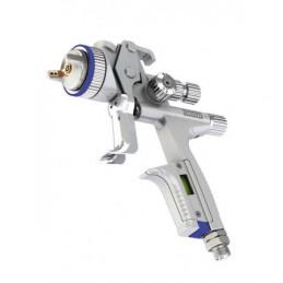 Stříkací pistole SATAjet 5000 B RP