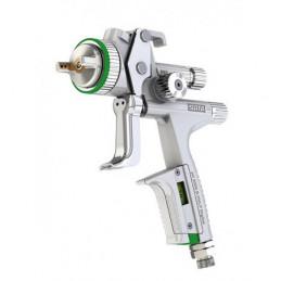 Stříkací pistole SATAjet 5000 B HVLP