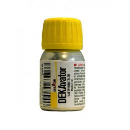 DekaVator