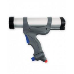Vytlačovací pistole AIRFLOW3 310 ml vzduchová