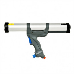 Vytlačovací pistole AIRFLOW3 600 ml vzduchová