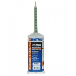 DINITROL 870 MMA 2K 50Ml