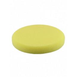 Leštící kotouč žlutý - normal
