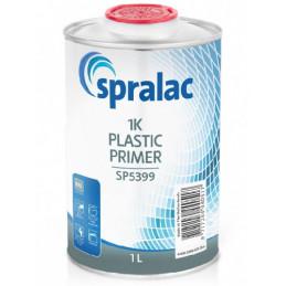 SPRALAC Základ na plasty 1K