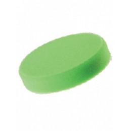 Leštící kotouč zelený
