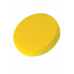 Leštící kotouč žlutý