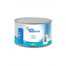 SPRALAC stěrkový tmel SP7022 BodyWorks LIGHT