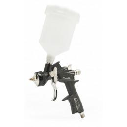 Stříkací pistole A.N.I. F160 - PLUS/S
