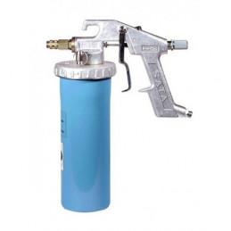 Stříkací pistole pro vozidla systém AIRMIX