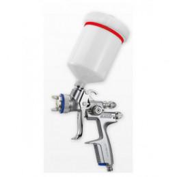 Stříkací pistole SATAjet 1000 B RP