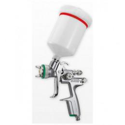 Stříkací pistole SATAjet 1000 B HVLP