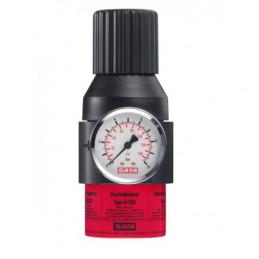 Redukční ventil SATA 0/420
