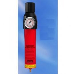 Regulátor s filtrem SATA 0/424L