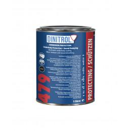 Dinitrol 479 new_1l