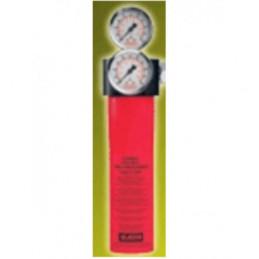 Jemný filtr SATA 0/434L