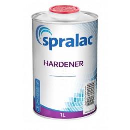 SPRALAC 2K tužidlo standard