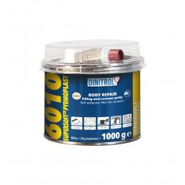 DINITROL 6010 SUPER SOFT