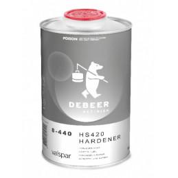 Tužidlo HS420 8-440 rychlé
