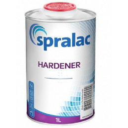 SPRALAC HS tužidlo