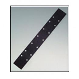 Adaptér na suchý zip hoblík 70 x 500mm