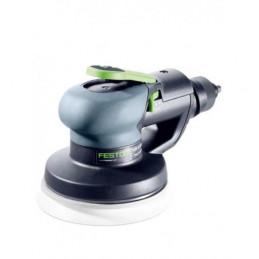 Vzduchová excentrická bruska FESTOOL LEX 3 125mm