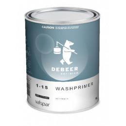 Washprimer/základ 1-15