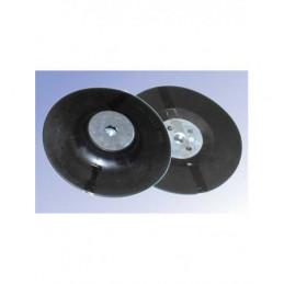 Unášecí talíř D 115 mm