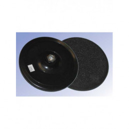 Unášecí talíř pro leštící návleky D175 mm