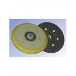 Unášecí talíř D 150 mm
