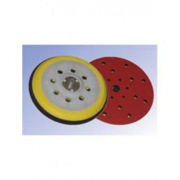 Unášecí talíř D150 mm