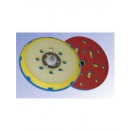 Univerzální unášecí talíř D150 mm