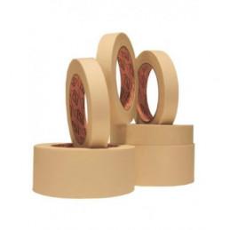 FOLEX maskovací pásky 100°C