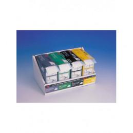 3M lemová maskovací páska Lift´n Stick