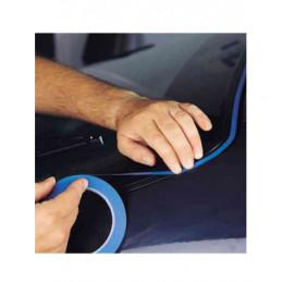 3M obrysová páska 471 BLUE FINE LINE