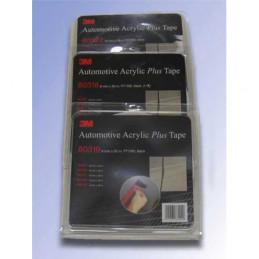 3M Oboustranná páska 1100