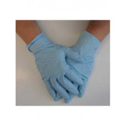 Ochranné rukavice DERMATRIL