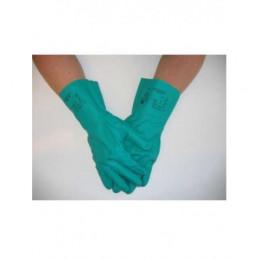 Ochranné rukavice CAMATRIL