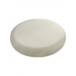Leštící houba FESTOOL 150mm bílá jemná
