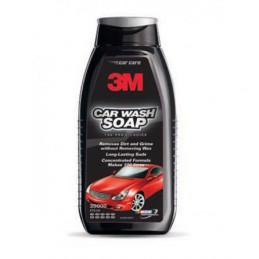 Autošampon CAR WASH SOAP