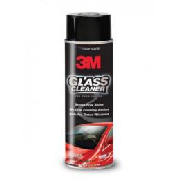 Čistič skel ve spreji CAR CARE GLASS CLEANER
