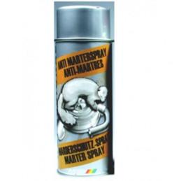 Spray proti kunám
