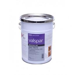 VIM PU 512 MAT TOPCOAT polyuret. tónovatelné pojivo