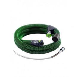 Speciální hadice IAS3 pro vzduchové brusky FESTOOL LEX 3