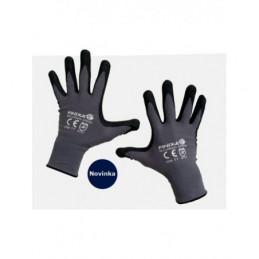 FINIXA montážní rukavice GLMB