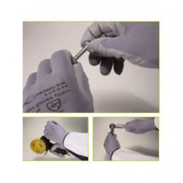 FINIXA montážní rukavice GLM