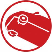 Ochrana podvozku a odhlučnění