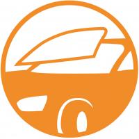 Lepidla na autoskla DINITROL