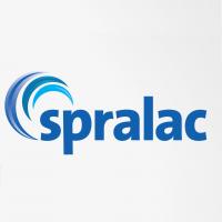 Materiály pro lakování SPRALAC